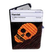 Hamlet Kindle Touch Cover